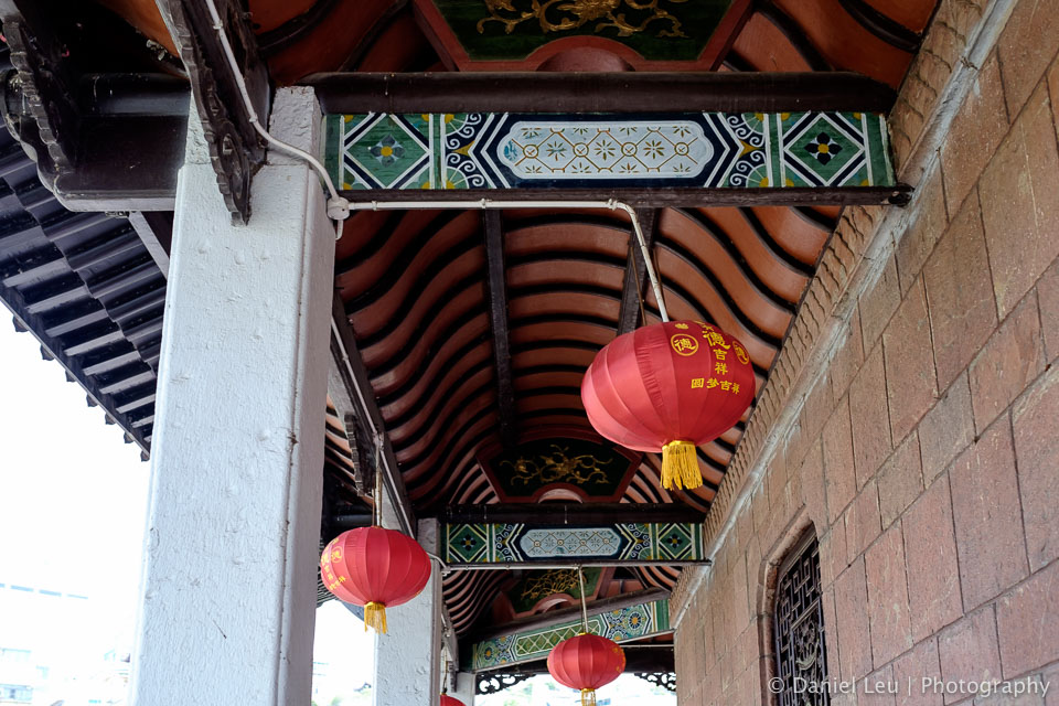 DL_20140419_DSC0437_china_guiyang_jiaxiu_tower.jpg