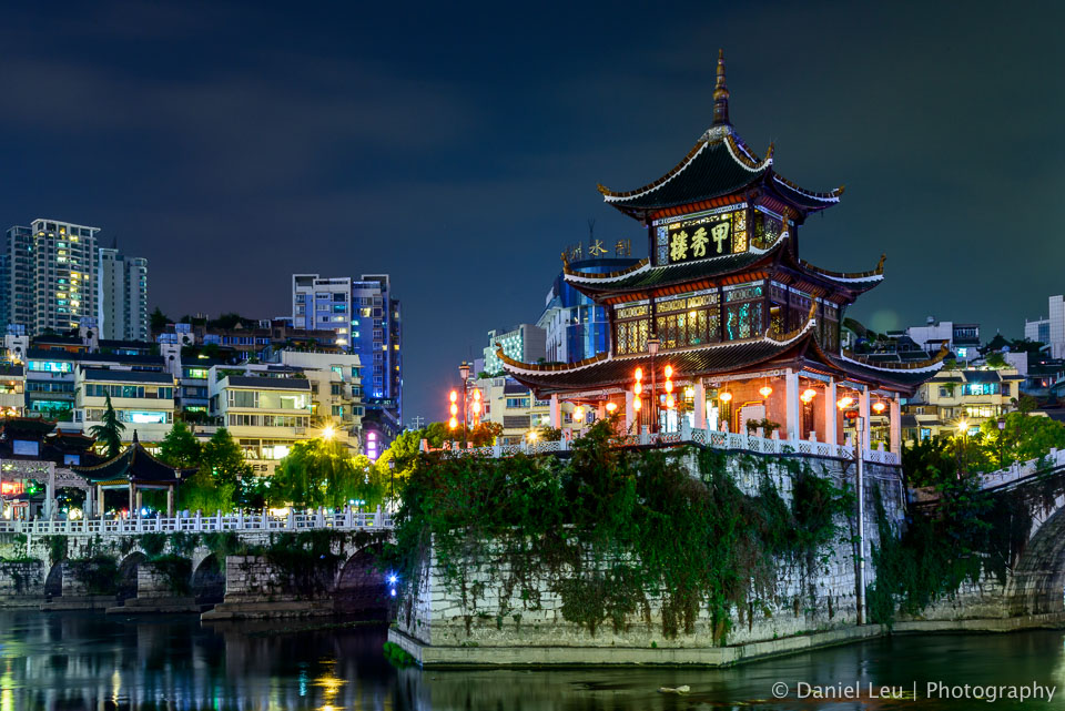DL_20140419_DSC4791_china_guiyang_jiaxiu_tower_v1.jpg