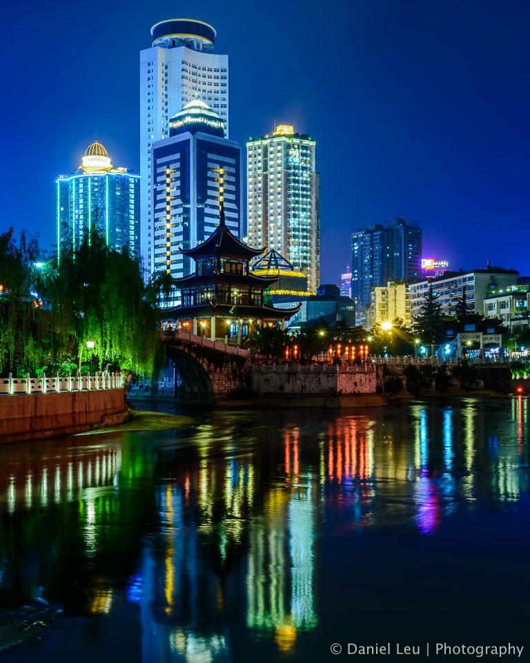 Pudong, 2