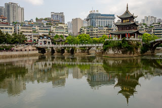 DL_20140418_DSC0415_china_guiyang_jiaxiu_tower.jpg