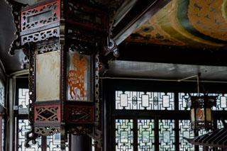 DL_20140419_DSC0447_china_guiyang_jiaxiu_tower.jpg