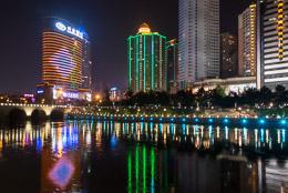 DL_20140419_DSC4779_china_guiyang_skyline.jpg