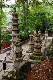 DL_20140420_DSC4863_Guiyang_China_Qianling_Park.jpg