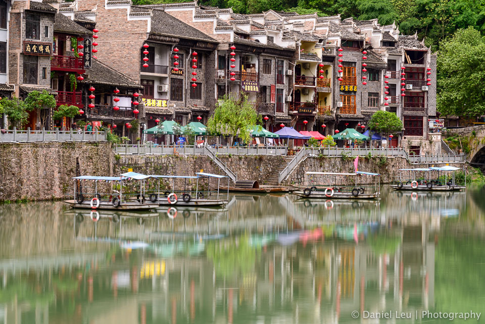 DL_20140421_DSC5134_Zhenyuan_GuiZhou_China.jpg