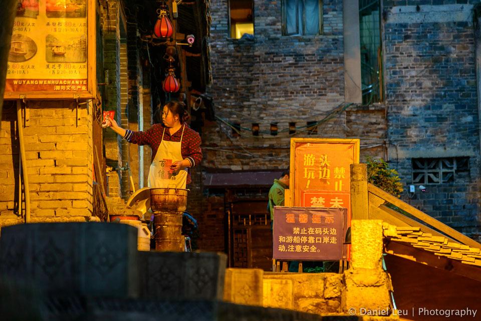 DL_20140421_DSC5137_Zhenyuan_GuiZhou_China.jpg