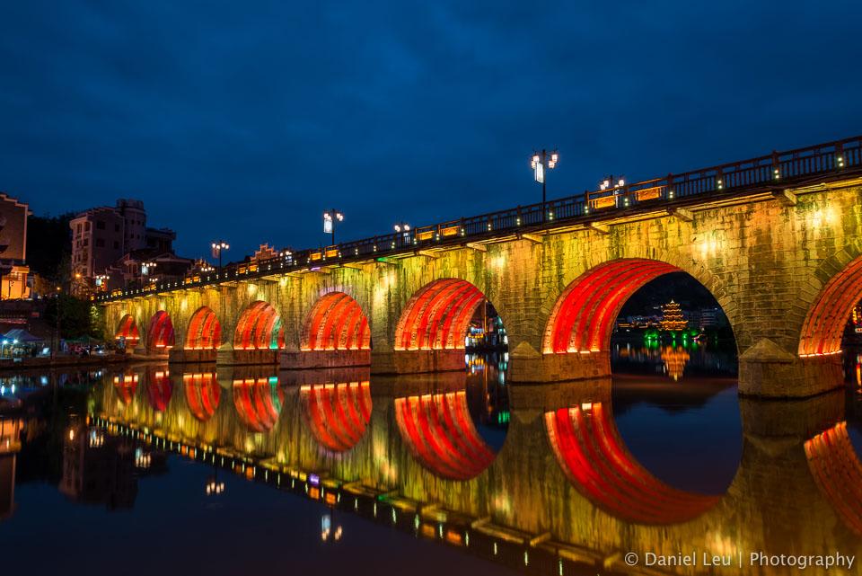 DL_20140421_DSC5145_Zhenyuan_GuiZhou_China.jpg