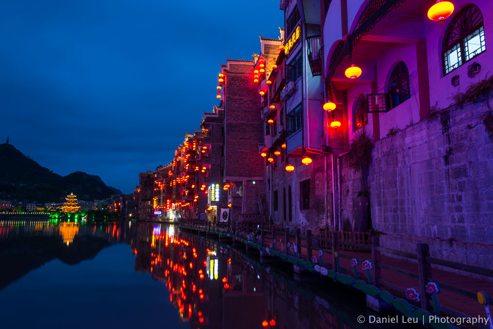 DL_20140421_DSC5148_Zhenyuan_GuiZhou_China.jpg