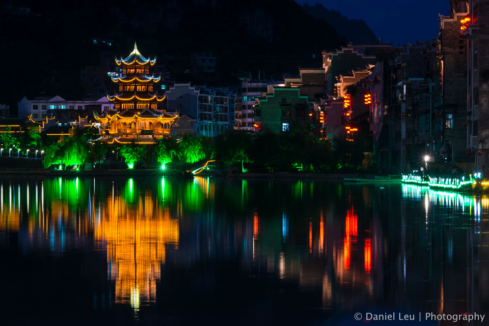 DL_20140421_DSC5156_Zhenyuan_GuiZhou_China.jpg