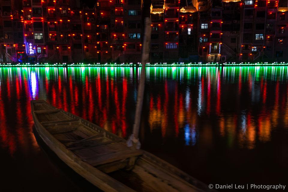 DL_20140421_DSC5176_Zhenyuan_GuiZhou_China.jpg