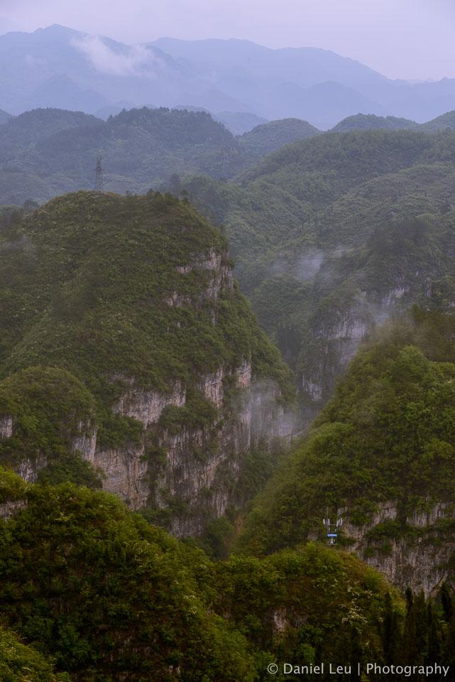 DL_20140422_DSC5287_Zhenyuan_Guizhou_China.jpg