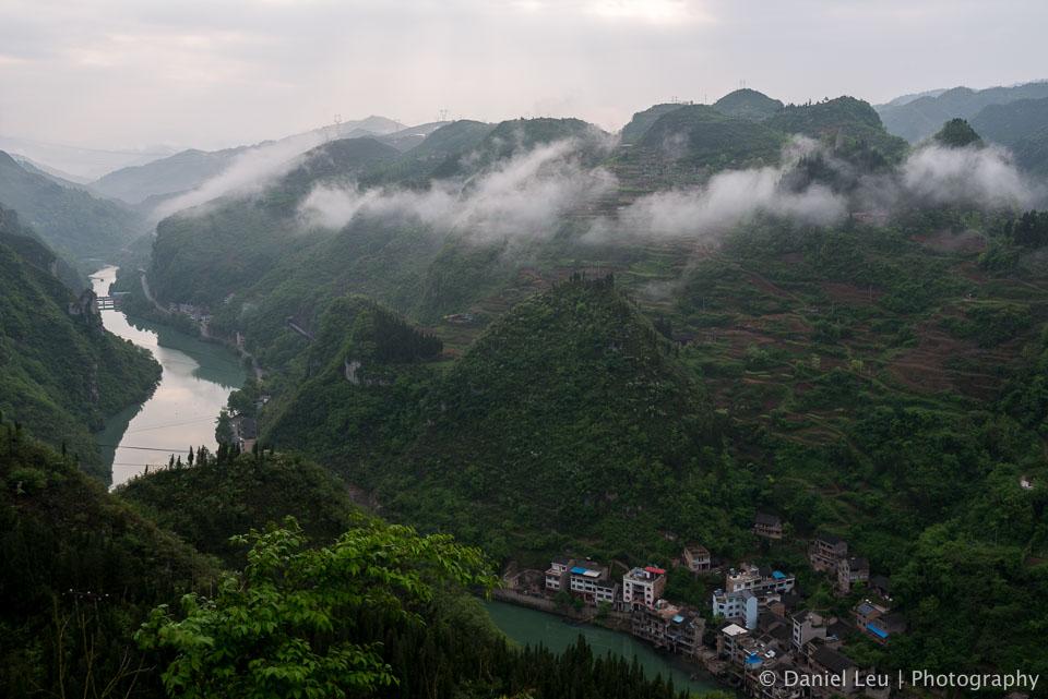 DL_20140422_DSC5290_Zhenyuan_Guizhou_China.jpg