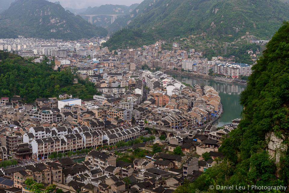 DL_20140422_DSC5303_Zhenyuan_Guizhou_China.jpg