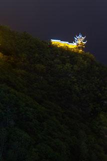 DL_20140421_DSC5205_Zhenyuan_GuiZhou_China.jpg