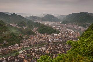 DL_20140422_DSC5278_Zhenyuan_Guizhou_China.jpg