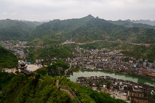 DL_20140422_DSC5283_Zhenyuan_Guizhou_China.jpg