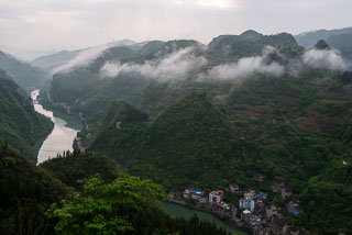 DL_20140422_DSC5290_Zhenyuan_Guizhou_China.jpg