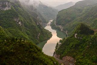 DL_20140422_DSC5295_Zhenyuan_Guizhou_China.jpg