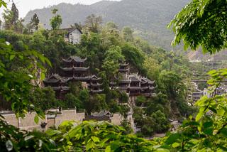 DL_20140422_DSC5307_Zhenyuan_Guizhou_China.jpg