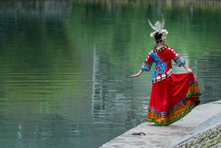 DL_20140422_DSC5310_Zhenyuan_Guizhou_China.jpg