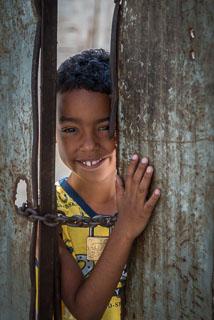 DL_20130418_DSC8148_Cuba_v1.jpg