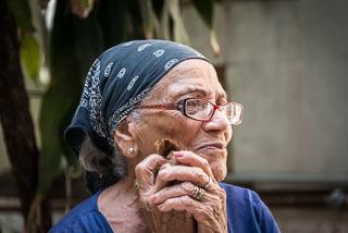 DL_20130418_DSC8186_Cuba.jpg