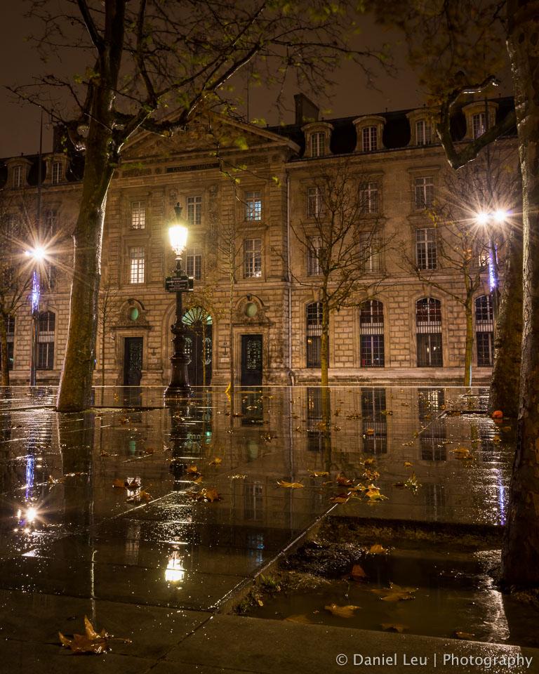 DL_20131112_DSC1400_Paris.jpg