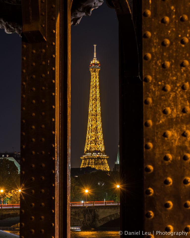 DL_20131113_DSC1480-Paris-Pont-Alexandre_v1.jpg