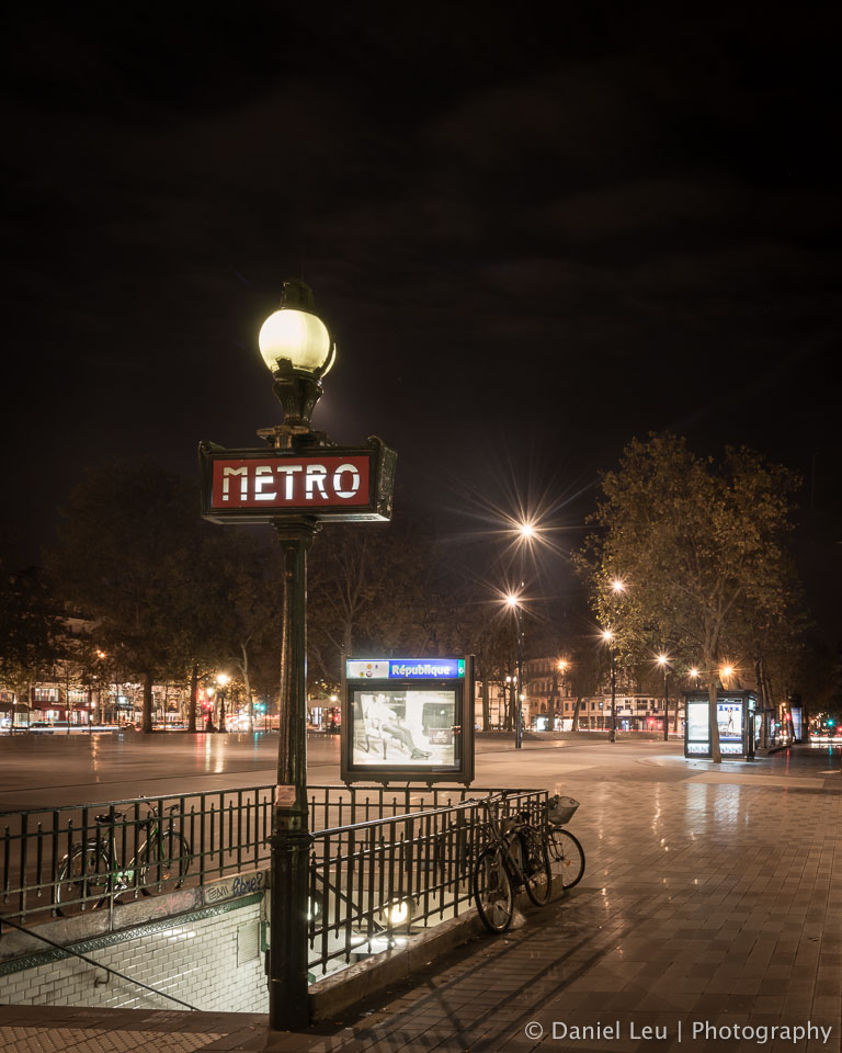 DL_20131114_Metro_Republique_Paris_DSC1523_v1.jpg