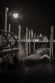 DL_20170828_DSC4829-Venice.jpg