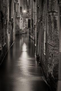 DL_20170831_DSC5156-Venice.jpg
