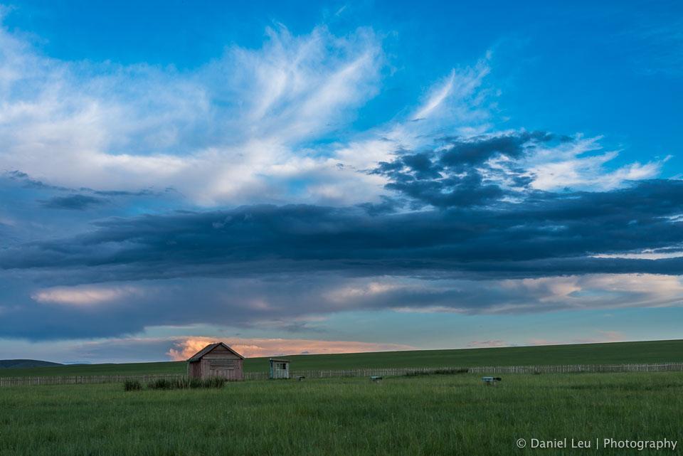 Mongolia_DL_20120707_DSC4705.jpg