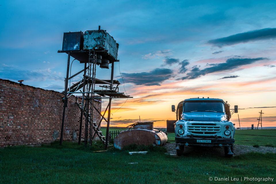 Mongolia_DL_20120707_DSC4760-Edit.jpg