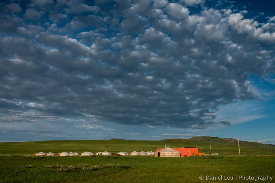 Mongolia_DL_20120708_DSC4847.jpg