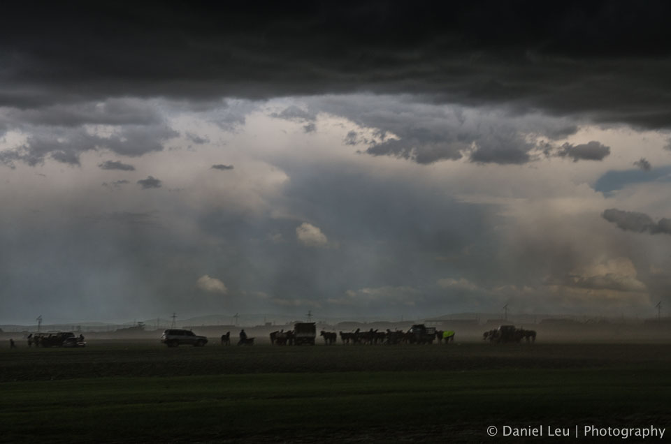 Mongolia_DL_20120708_DSC5319.jpg