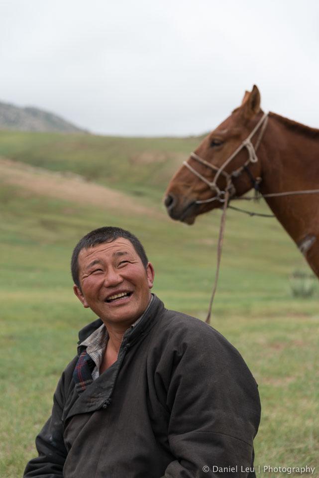 Mongolia_DL_20120709_DSC5349.jpg