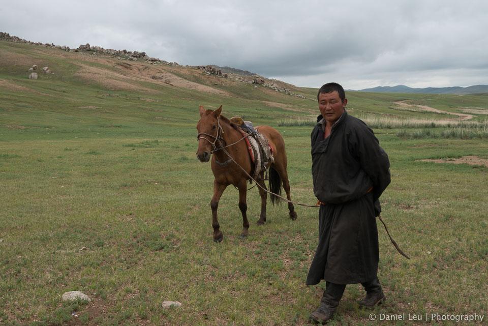 Mongolia_DL_20120709_DSC5358.jpg