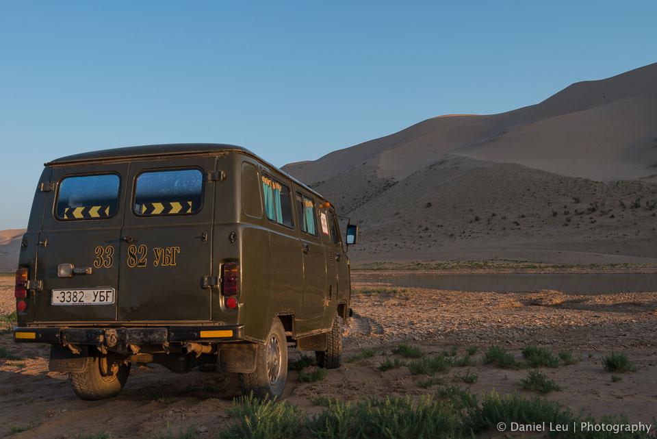 Mongolia_DL_20120710_DSC5894.jpg