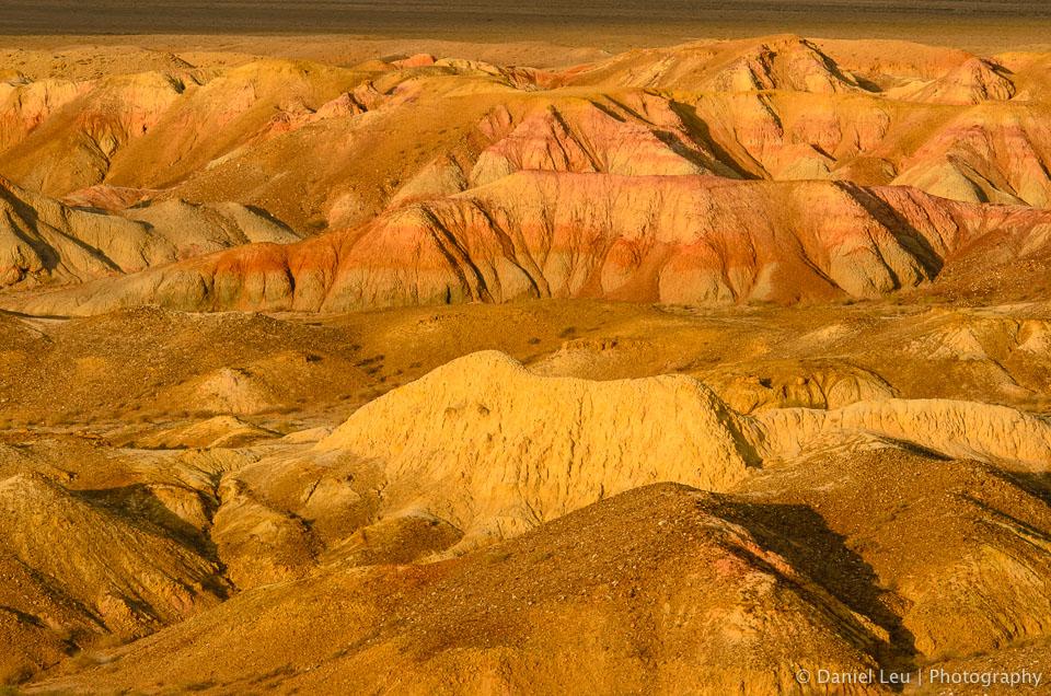 Mongolia_DL_20120712_DSC5479.jpg