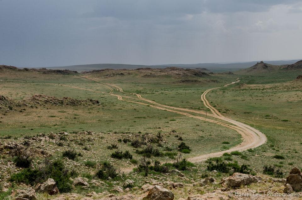 Mongolia_DL_20120713_DSC5793.jpg