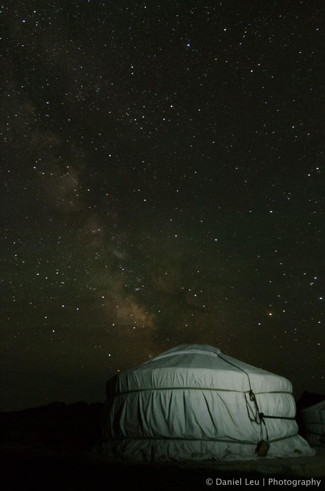 Mongolia_DL_20120713_DSC5811.jpg