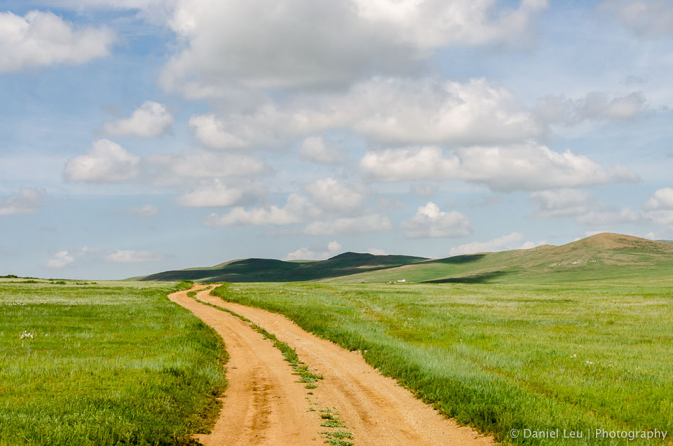 Mongolia_DL_20120714_DSC6064.jpg