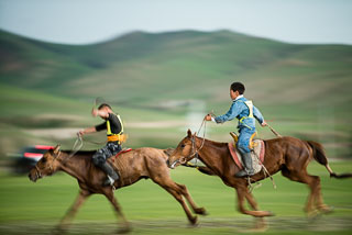 Mongolia_DL_20120708_DSC5167.jpg
