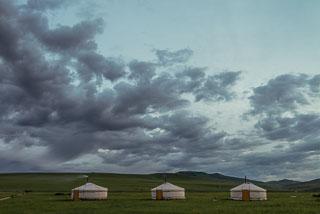 Mongolia_DL_20120708_DSC5248-Edit.jpg