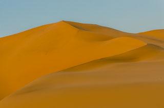 Mongolia_DL_20120710_DSC5334.jpg