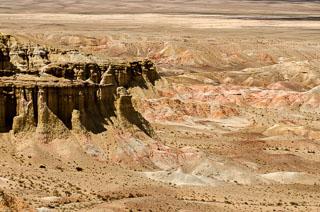 Mongolia_DL_20120711_DSC5418.jpg