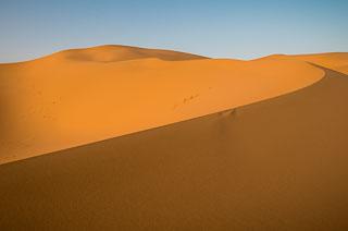 Mongolia_DL_20120711_DSC5982.jpg