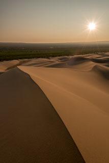 Mongolia_DL_20120711_DSC5990.jpg