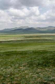 Mongolia_DL_20120714_DSC5966.jpg