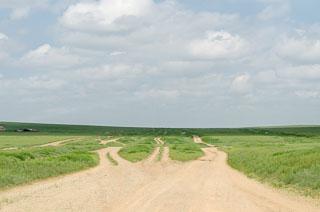 Mongolia_DL_20120714_DSC5991.jpg