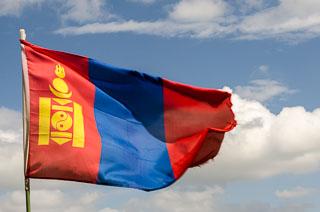 Mongolia_DL_20120714_DSC6044.jpg
